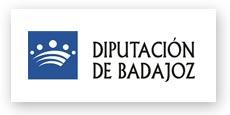 B.O.P BADAJOZ